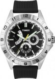 Timex Mens Retrograde T2N521