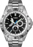 Timex Mens Retrograde T2N516