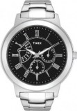Timex Mens Retrograde T2N524