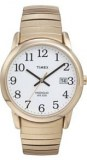 Timex Mens Style T2H301