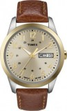 Timex Mens Style T2N105