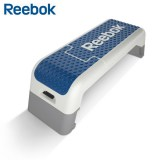 Reebok Reebok The Deck - step pad
