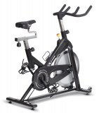 Horizon Fitness S3 Indoor Cycle