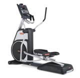 Star Trac S-TBT Total Body Trainer ellipszis tréner
