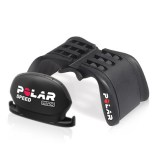 Polar Speed Sensor WIND Bike Mount set
