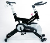 Tunturi Sprinter bike indoor cycle