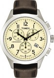 Timex T Series Cronograph T2M468