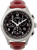 Timex T Series Cronograph T2M551