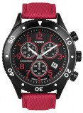 Timex T Series Cronograph T2N087