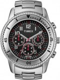 Timex T Series Cronograph T2N159