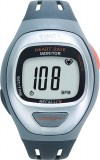 Timex Timex Easy Trainer T5G941