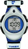 Timex Timex Ironkids T71962
