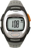 Timex Timex Personal Trainer T5G971