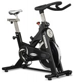 Matrix Fitness Tomahawk E series indoor cycle
