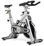 Matrix Fitness Tomahawk S series indoor cycle