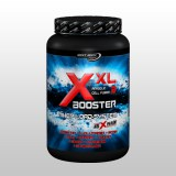 Best Body Nutrition XXL Booster 3
