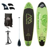 Aqua Marina Breeze Stand Up paddle board 300cm