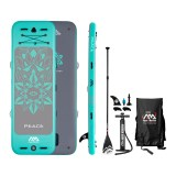 Aqua Marina Peace Stand Up paddleboard