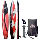 Aqua Marina Race Stand Up paddleboard