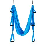 AzaFit Suspension Yoga Swing - jóga heveder