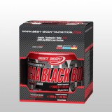 Best Body Nutrition BCAA Black Bol Powder