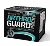Biotech USA Arthro Guard Pack 30 csomag