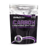 Biotech USA Carbox 1000g