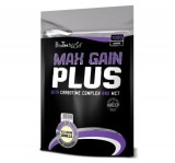 Biotech USA Max Gain Plus 1000g