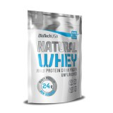 Biotech USA Natural Whey - 500g
