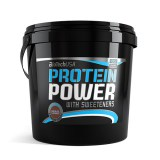 Biotech USA Protein Power 1000g