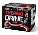 Biotech USA Thermo Drine Pack 30 csomag