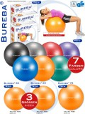 Trendy Fit Ball labda 55cm