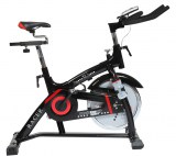 Christopeit Racer XL2 indoor cycle