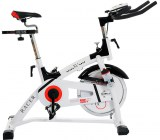 Christopeit Racer XL2 spinning bike