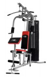 Christopeit SP 20 XL fitnesz center