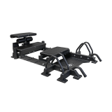 FFiTTech Power Glute Machine