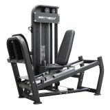 FFiTTech Seated Leg Press lábtoló gép