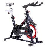 FFiTTech Speed indoor bike