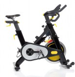 Finnlo Maximum Speed bike Pro indoor cycle