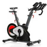 Finnlo Maximum Speedbike PRO S indoor cycle