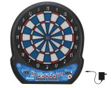 Harrows Masters Choice 3 elektromos darts tábla