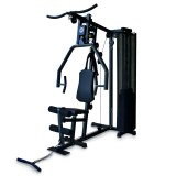 Horizon Torus 1 fitnesz center