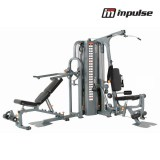 Impulse Multiturm 2060 fitnesz center IF-2060