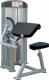 Impulse Bicepsz gép IF8103 - Impulse Arm Curl