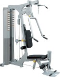 Impulse Multiturm 1560 fitness center IF-1560