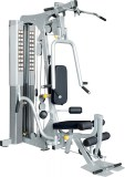 Impulse Multiturm 1860 fitness center