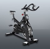 Matrix Fitness V Series indoor cycle