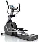 Matrix Fitness E1x elliptikus tréner