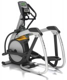 Matrix Fitness A3x Ascent Trainer