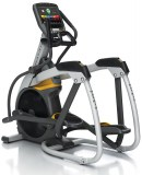 Matrix Fitness A7xe Ascent Trainer